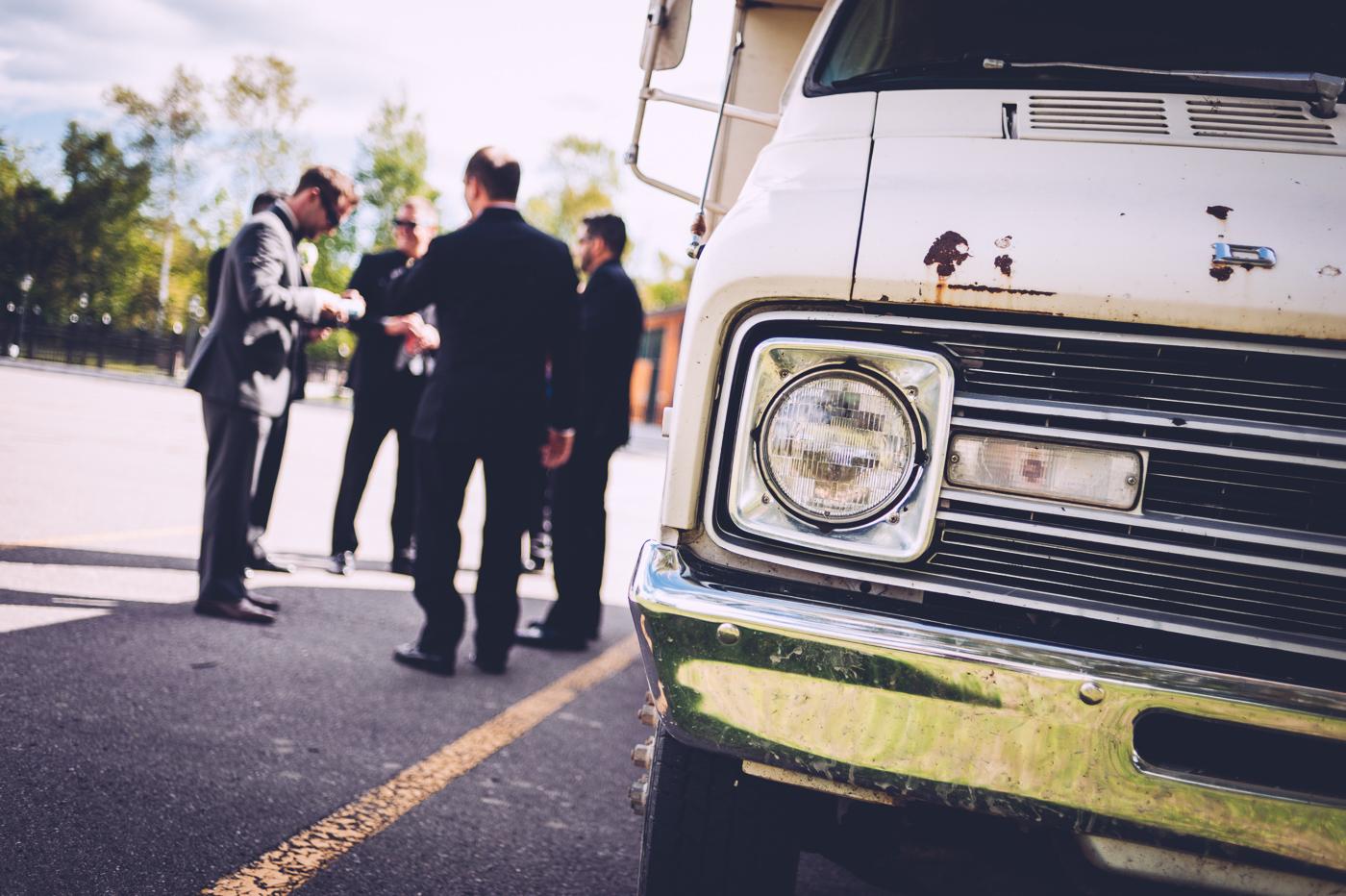 best_wedding_201531.jpg