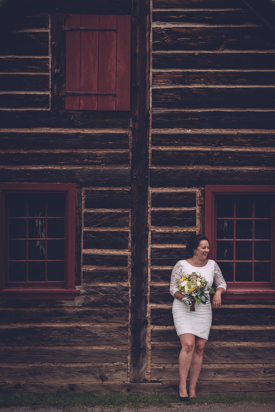 best_wedding_201532.jpg