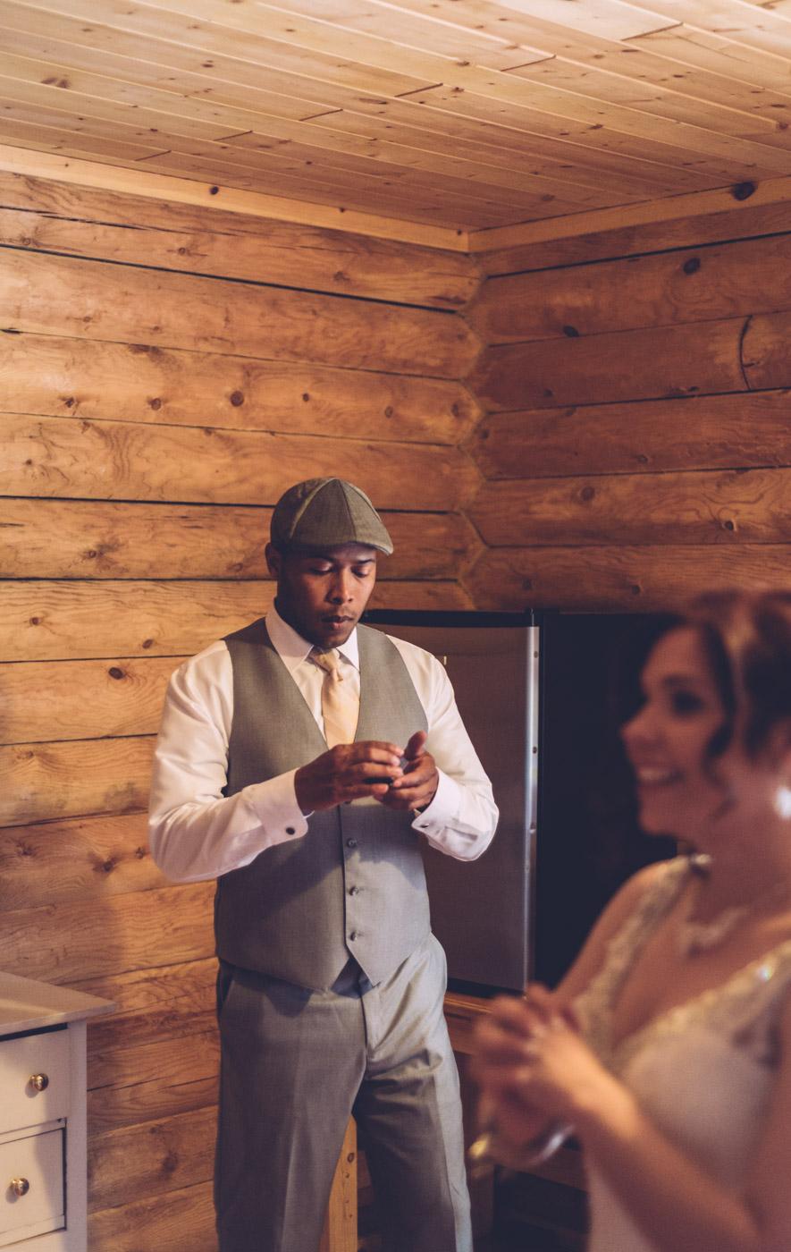 sarah_andrew_wedding_blog4.jpg