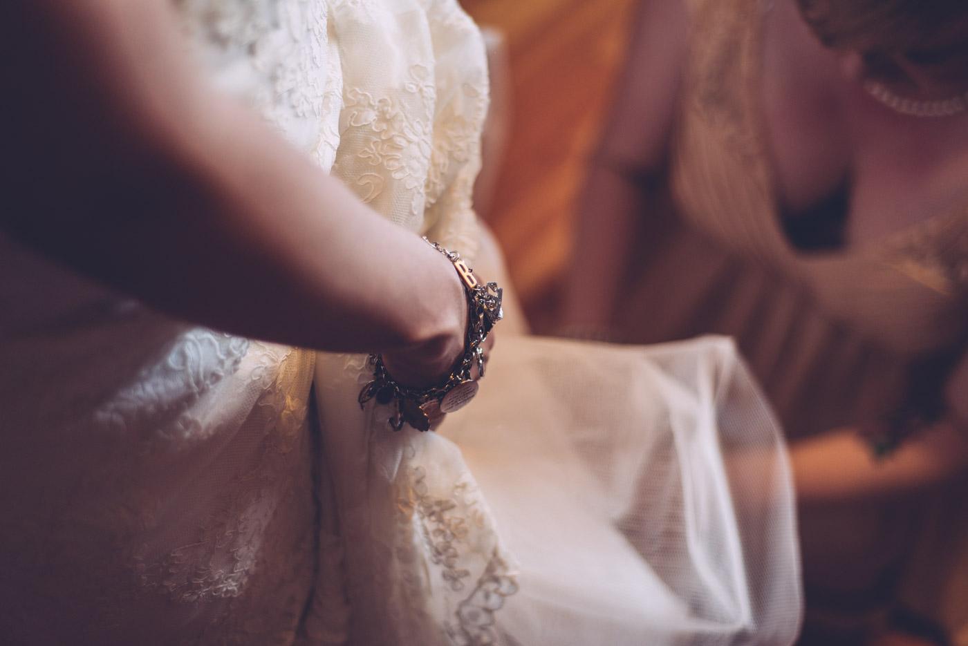 sarah_andrew_wedding_blog3.jpg