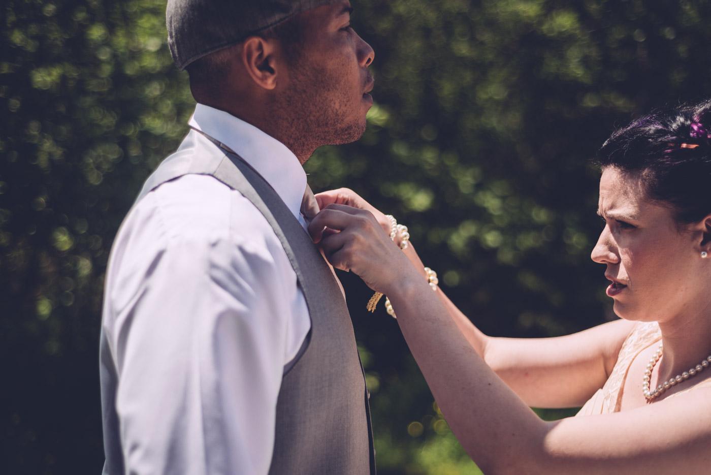 sarah_andrew_wedding_blog12.jpg