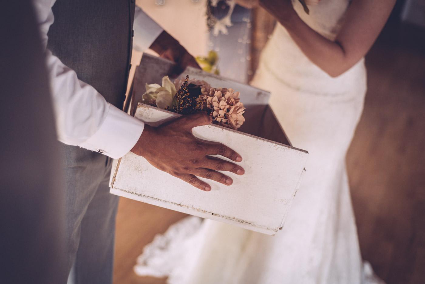 sarah_andrew_wedding_blog14.jpg