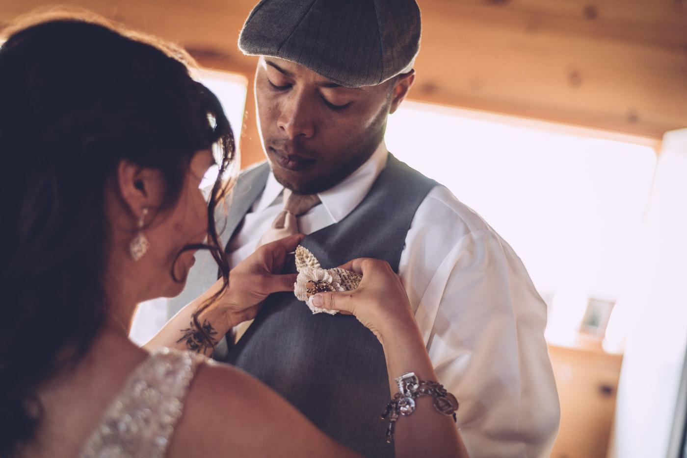 sarah_andrew_wedding_blog15.jpg