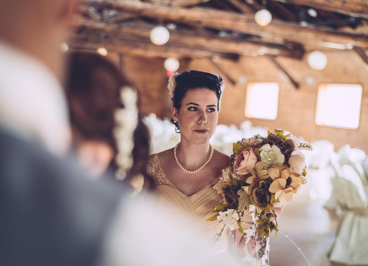 sarah_andrew_wedding_blog16.jpg