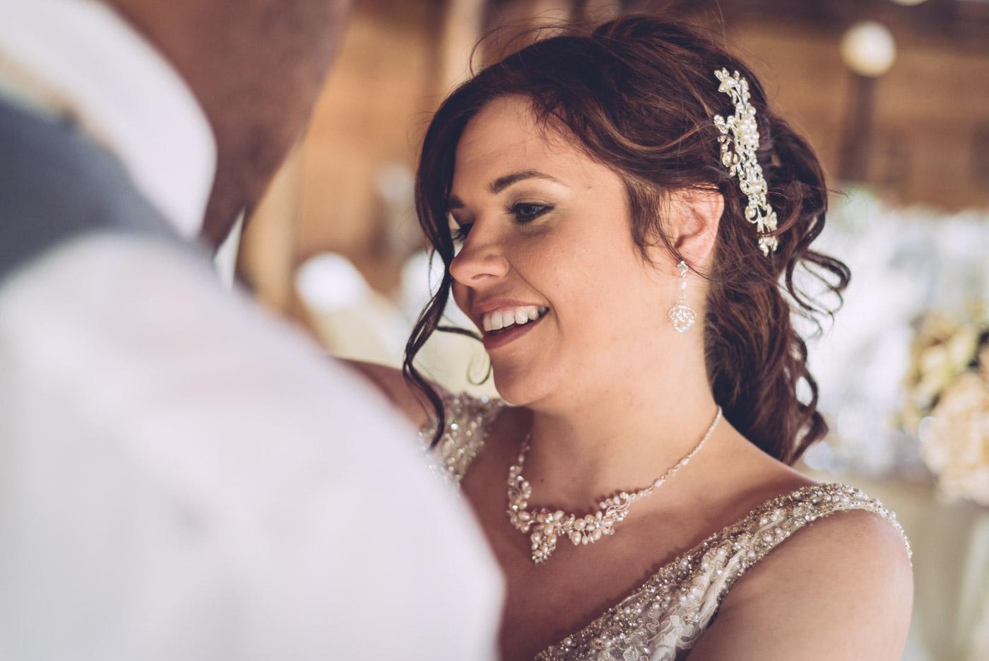 sarah_andrew_wedding_blog17.jpg