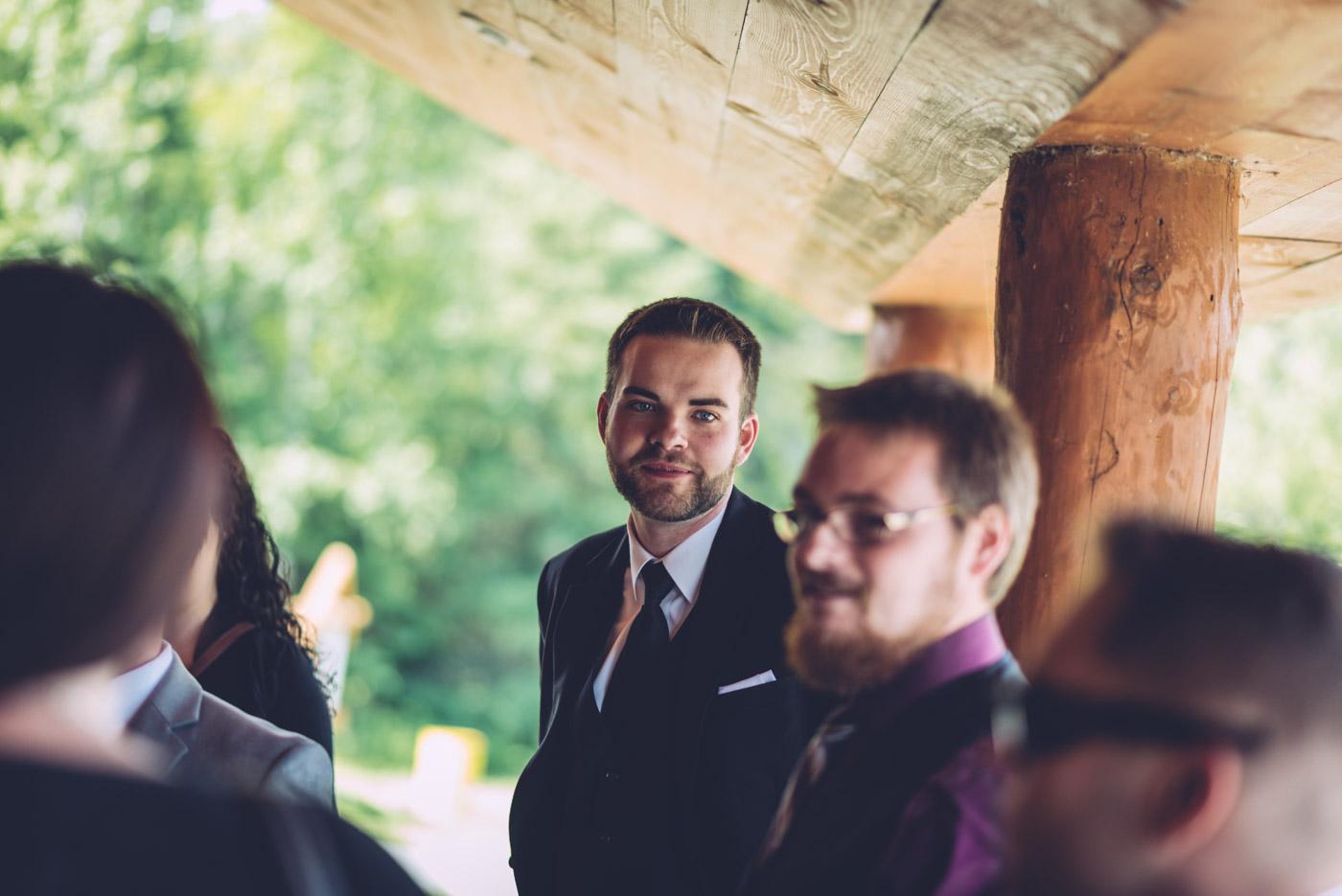 sarah_andrew_wedding_blog29.jpg
