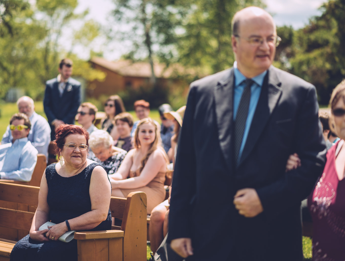 sarah_andrew_wedding_blog37.jpg