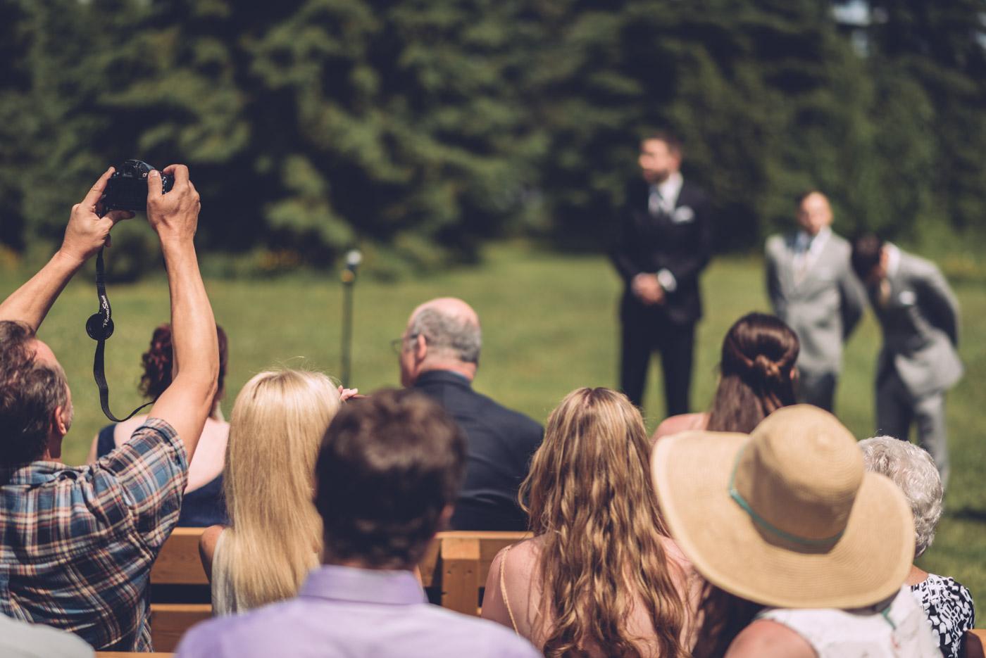 sarah_andrew_wedding_blog40.jpg