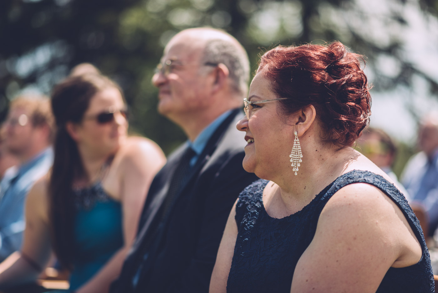 sarah_andrew_wedding_blog43.jpg