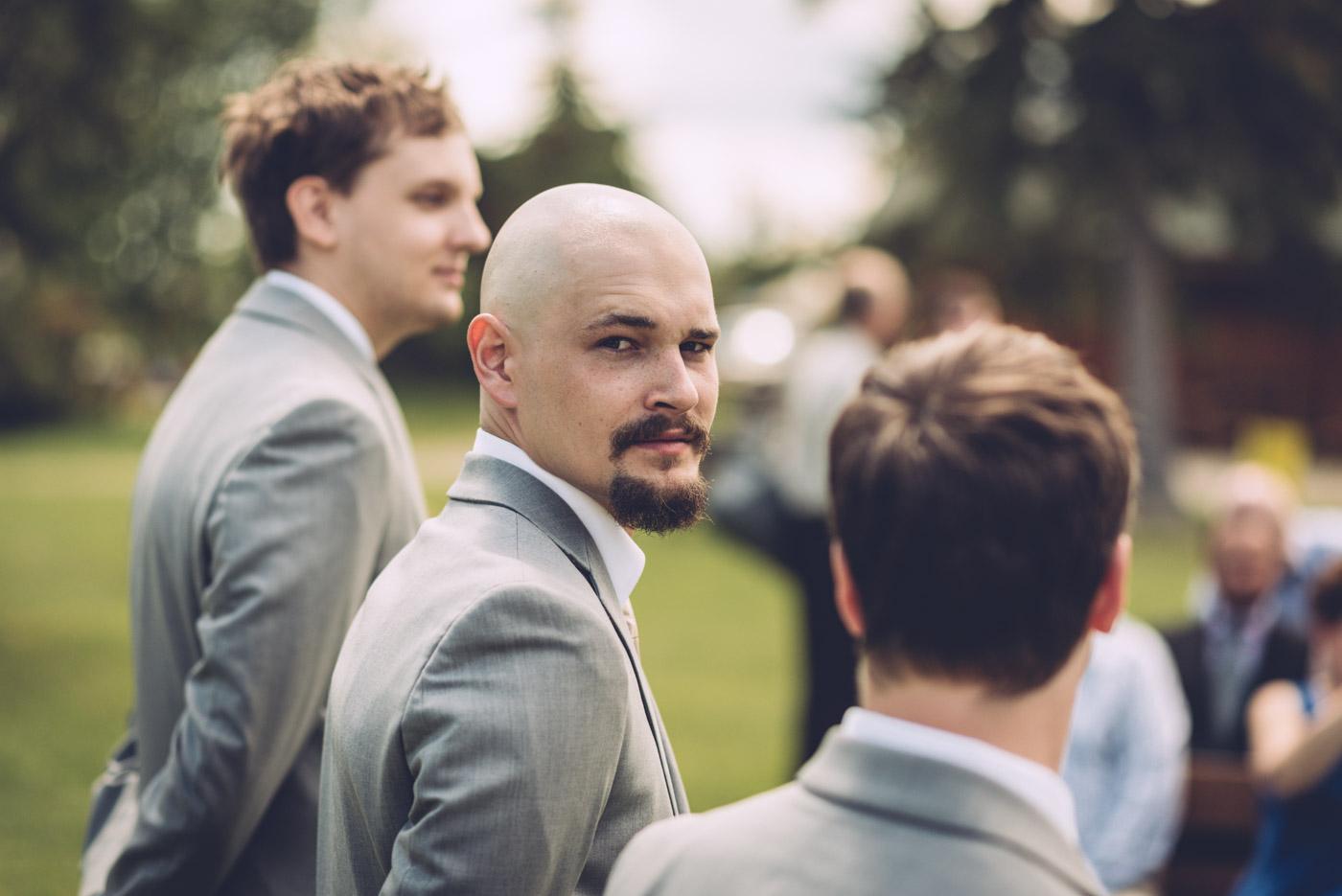 sarah_andrew_wedding_blog48.jpg