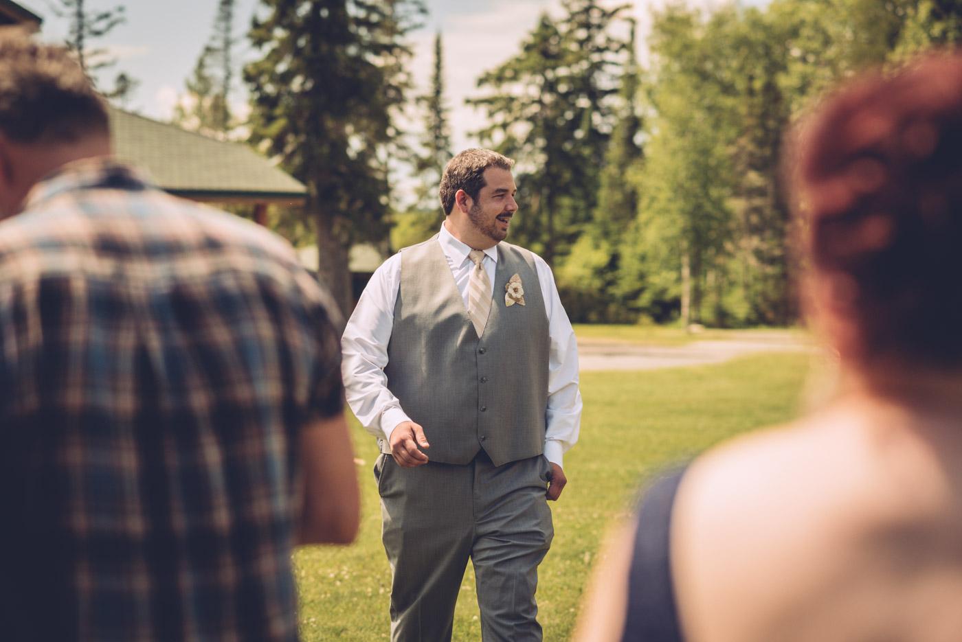 sarah_andrew_wedding_blog52.jpg