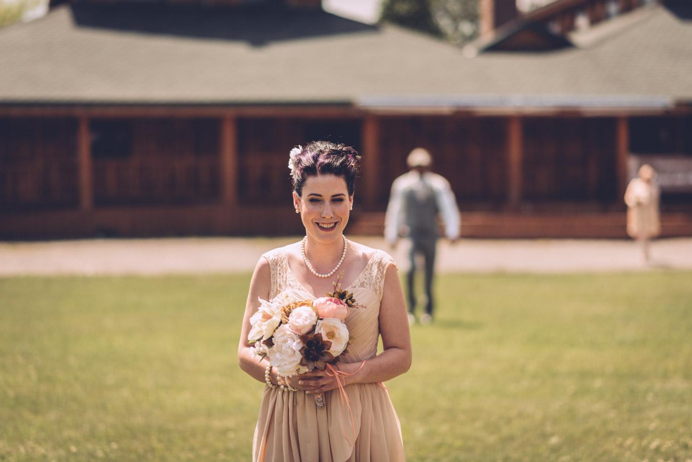 sarah_andrew_wedding_blog53.jpg