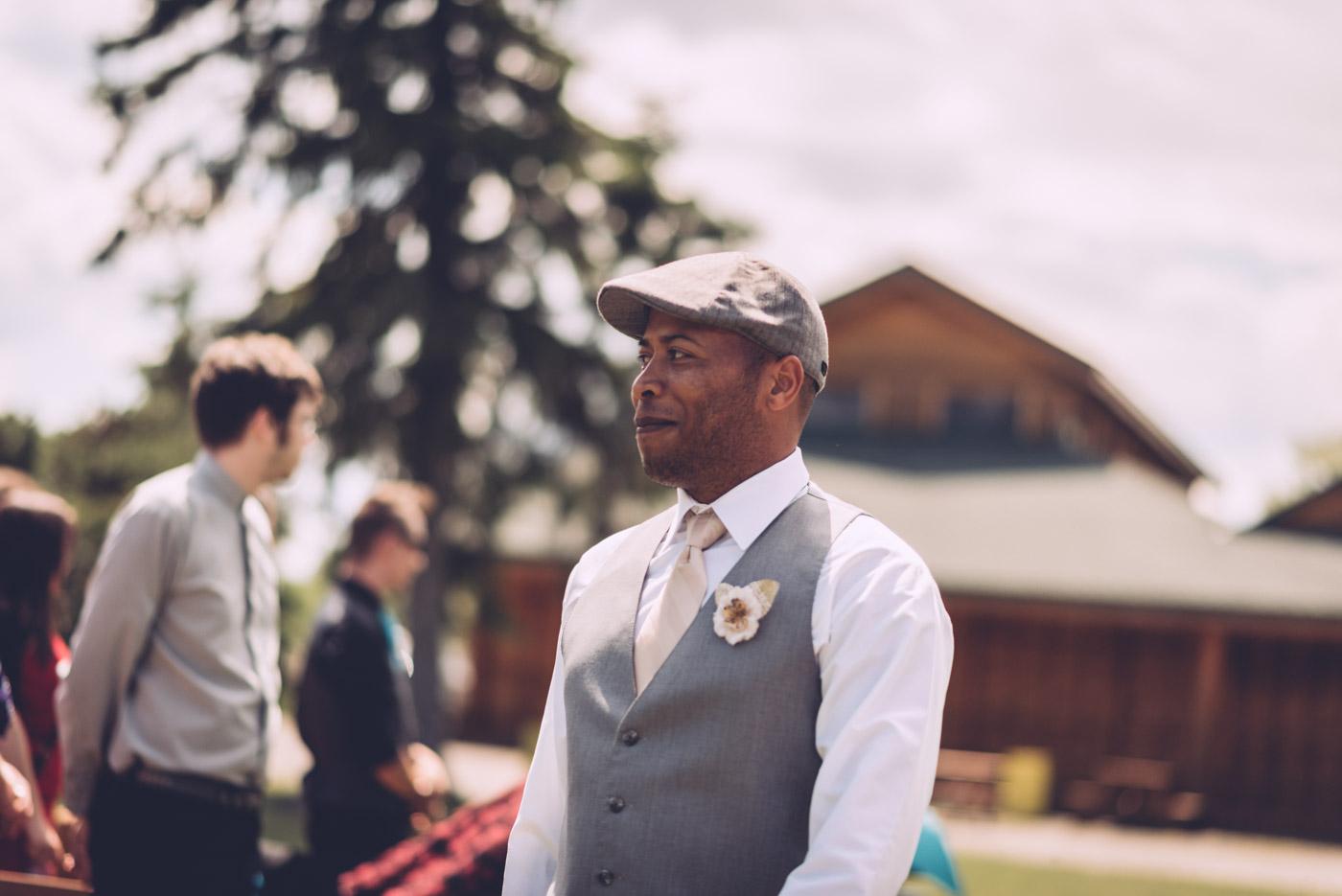 sarah_andrew_wedding_blog54.jpg