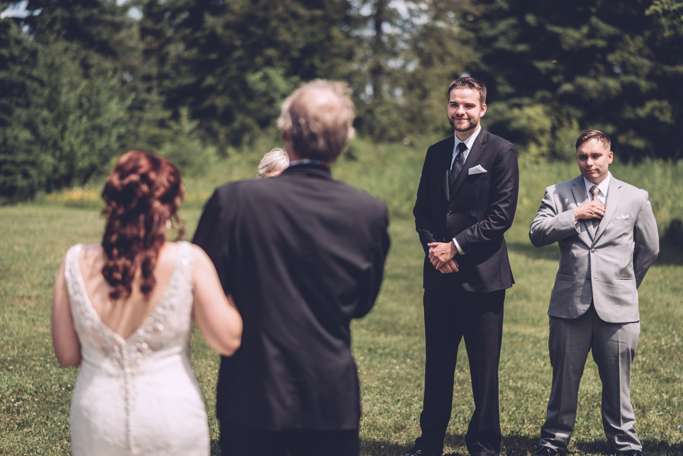 sarah_andrew_wedding_blog56.jpg