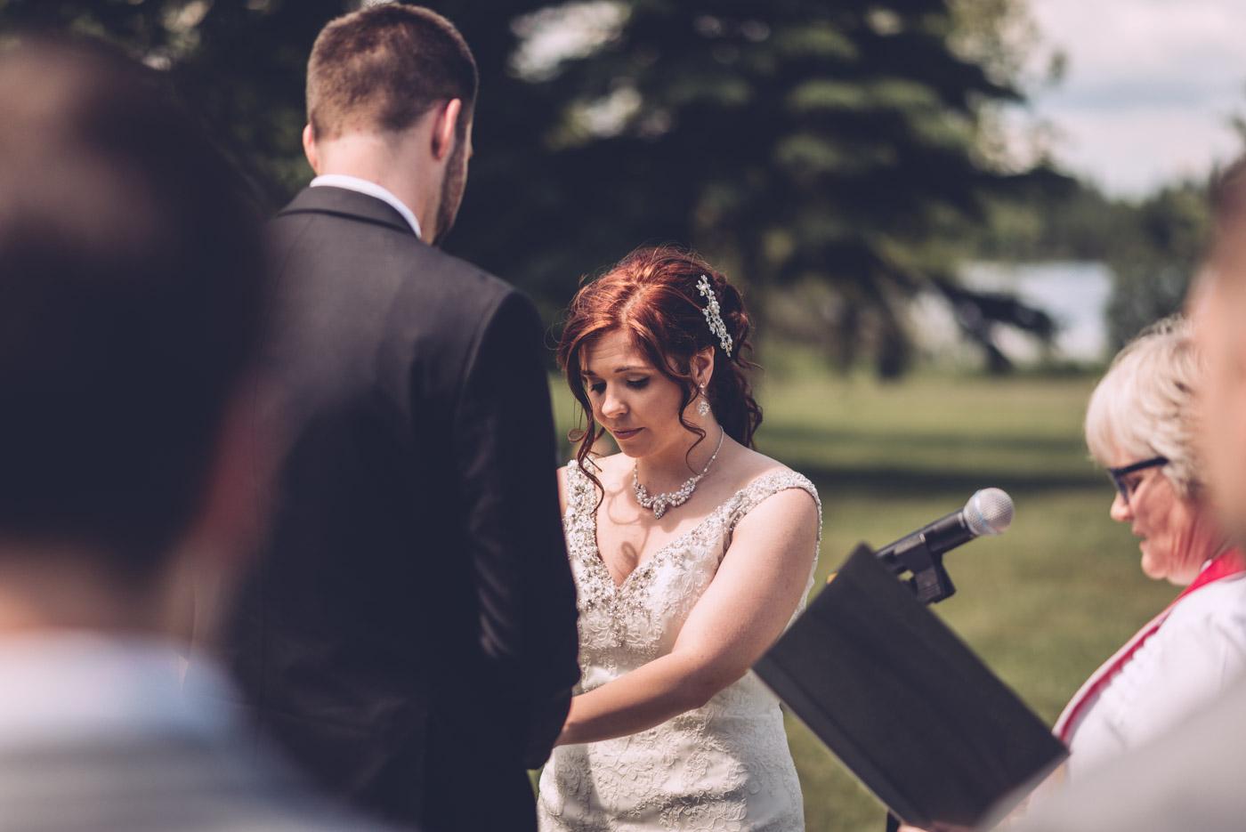 sarah_andrew_wedding_blog59.jpg