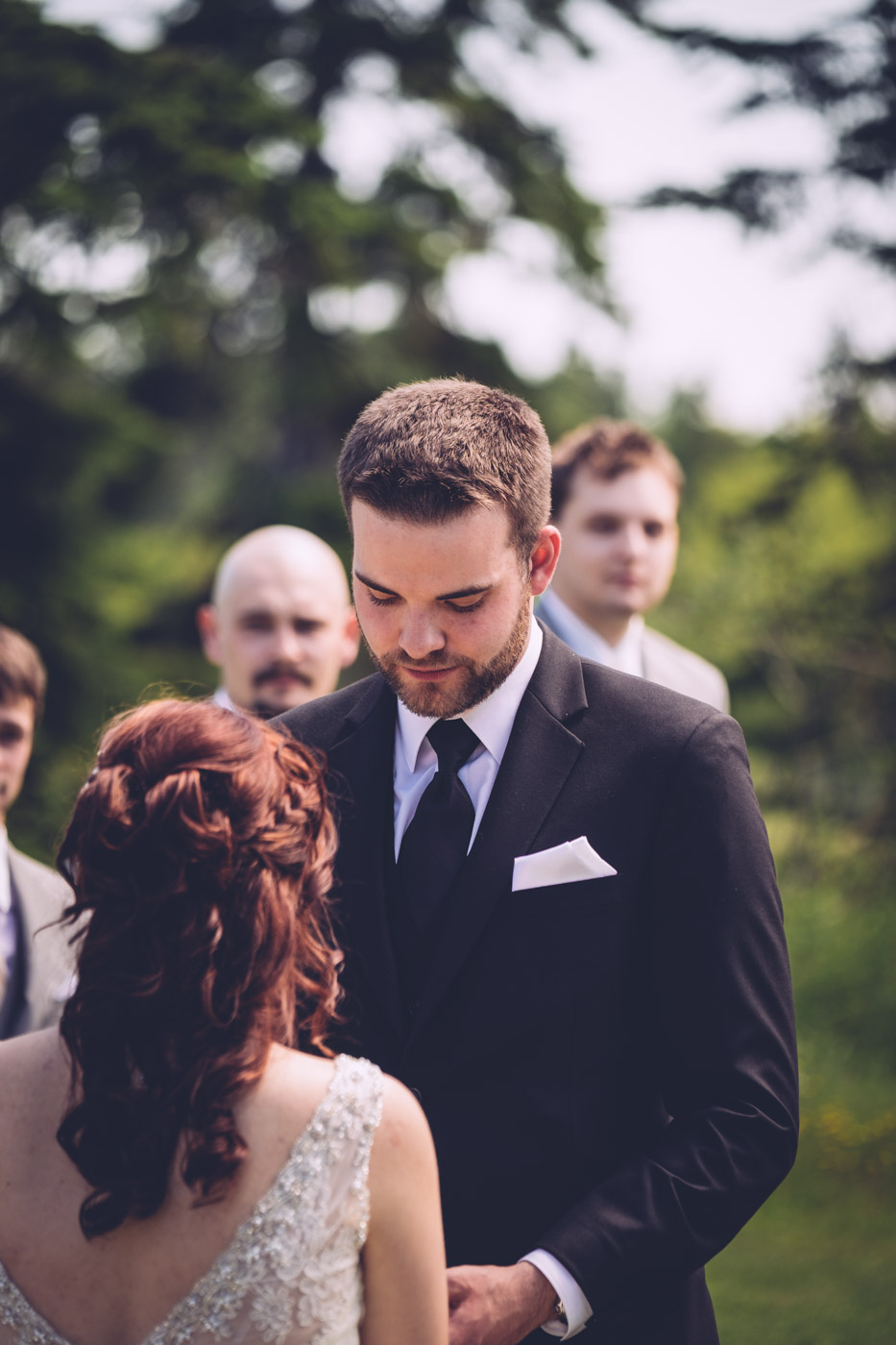 sarah_andrew_wedding_blog60.jpg