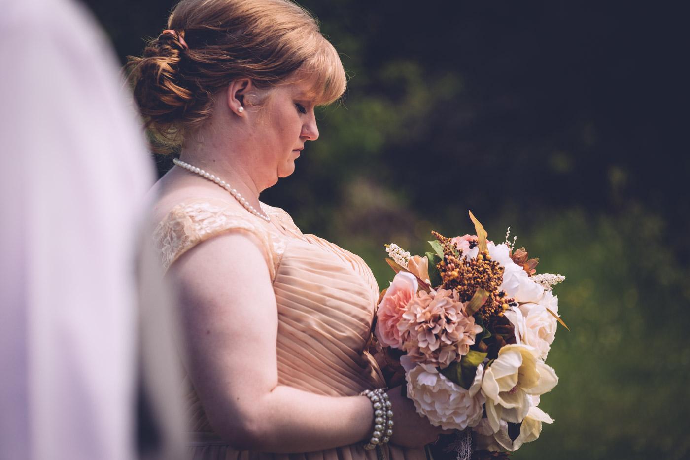 sarah_andrew_wedding_blog61.jpg
