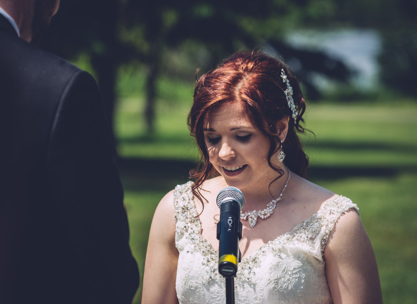 sarah_andrew_wedding_blog67.jpg