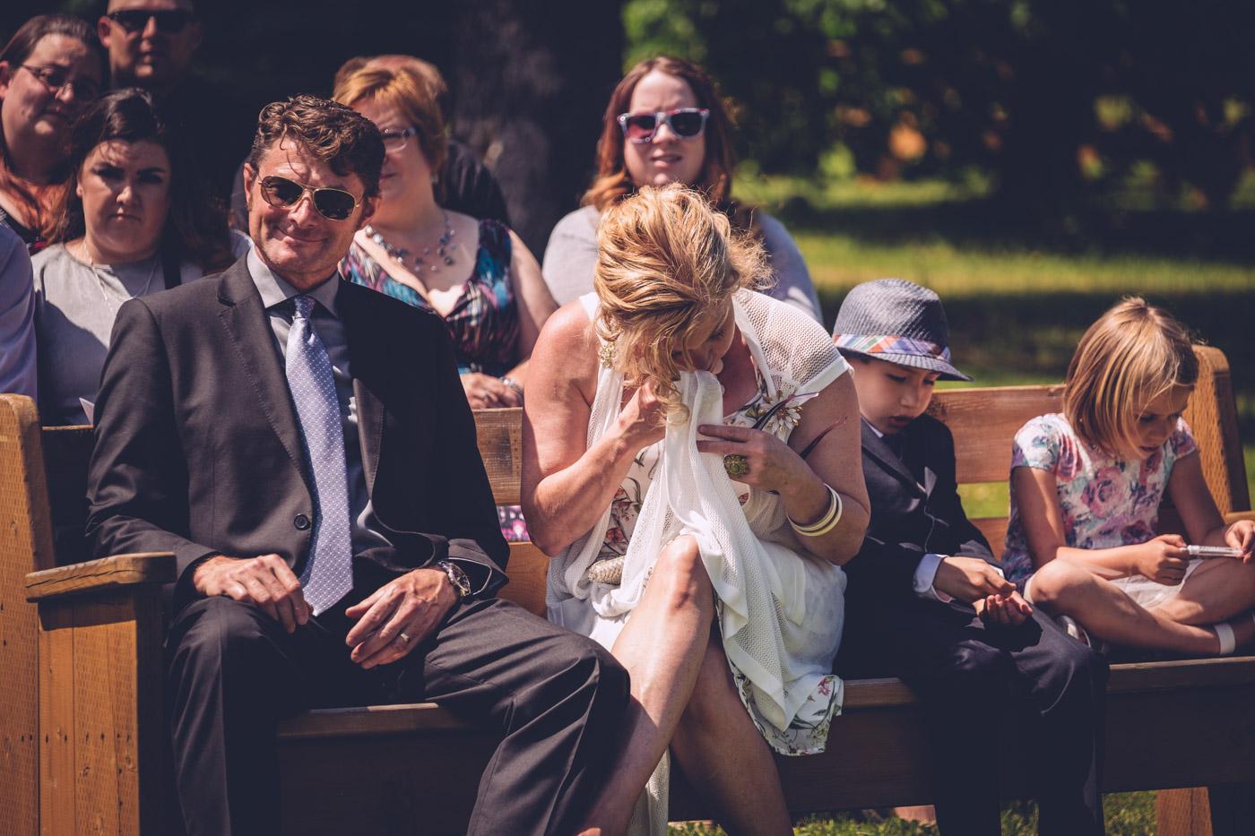 sarah_andrew_wedding_blog68.jpg