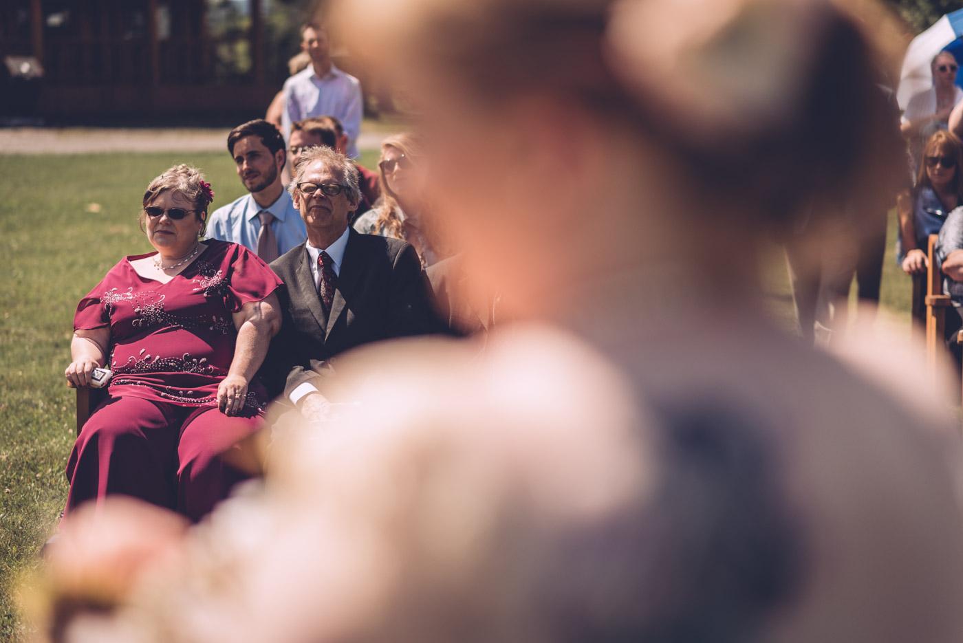 sarah_andrew_wedding_blog72.jpg