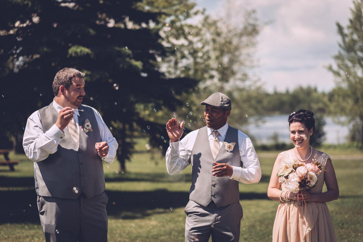 sarah_andrew_wedding_blog75.jpg
