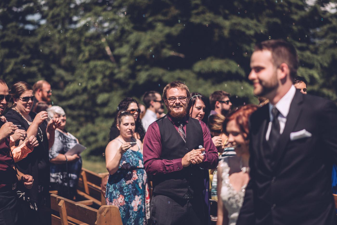 sarah_andrew_wedding_blog79.jpg