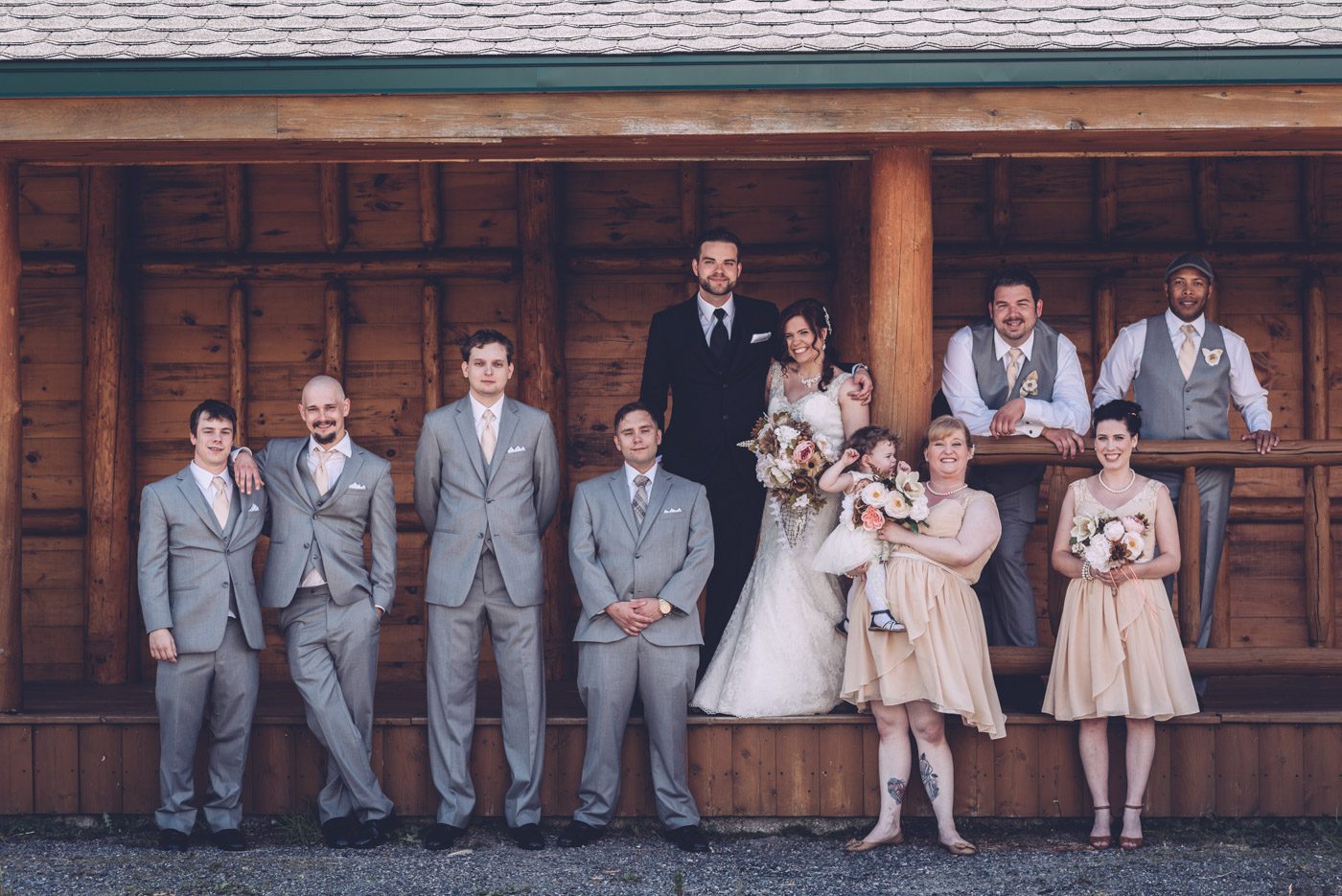 sarah_andrew_wedding_blog82.jpg