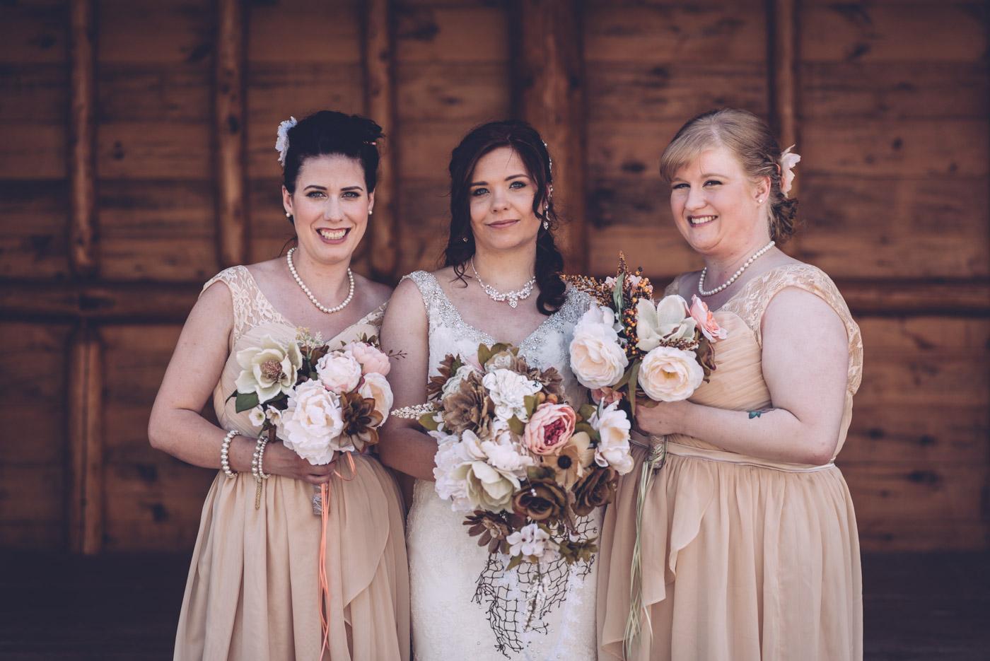 sarah_andrew_wedding_blog85.jpg