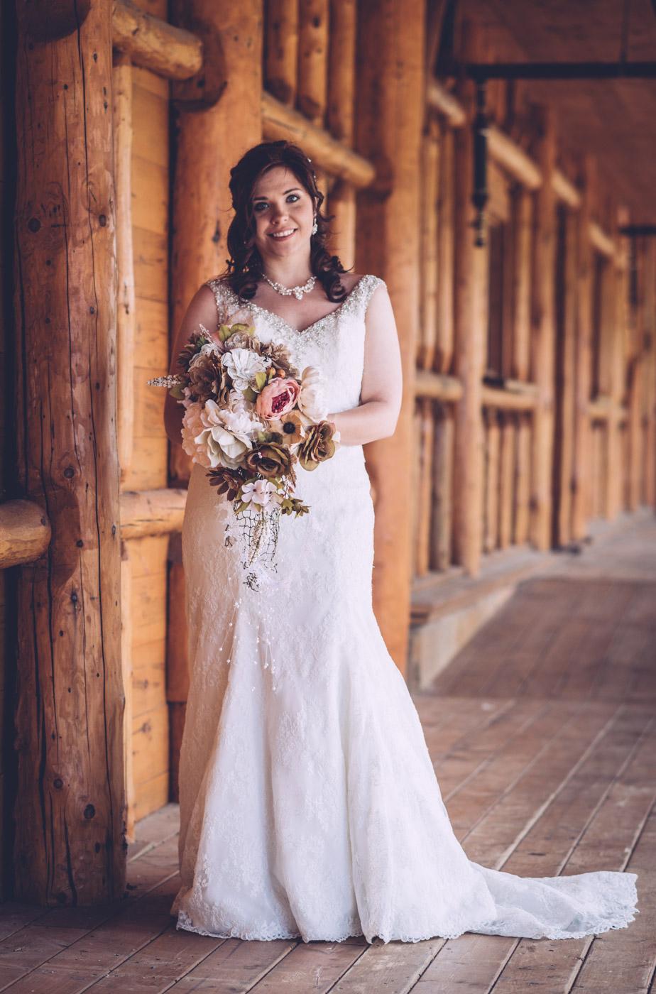 sarah_andrew_wedding_blog91.jpg