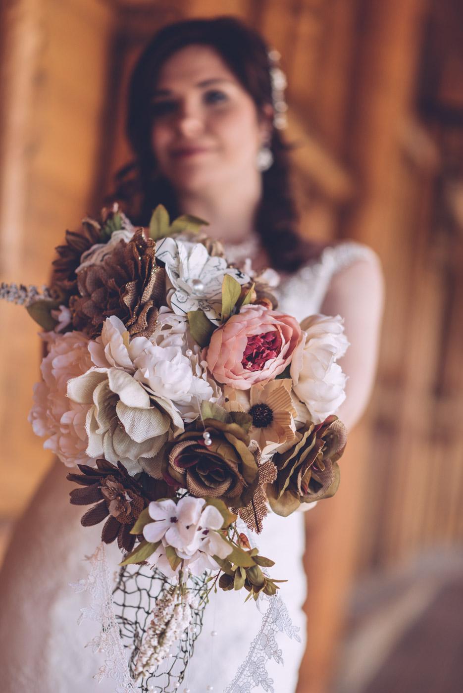 sarah_andrew_wedding_blog93.jpg