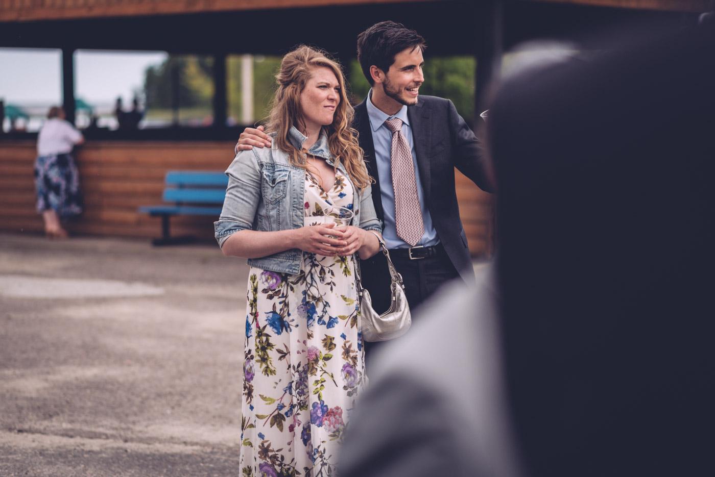 sarah_andrew_wedding_blog112.jpg
