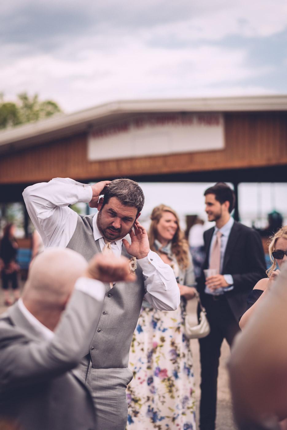 sarah_andrew_wedding_blog113.jpg