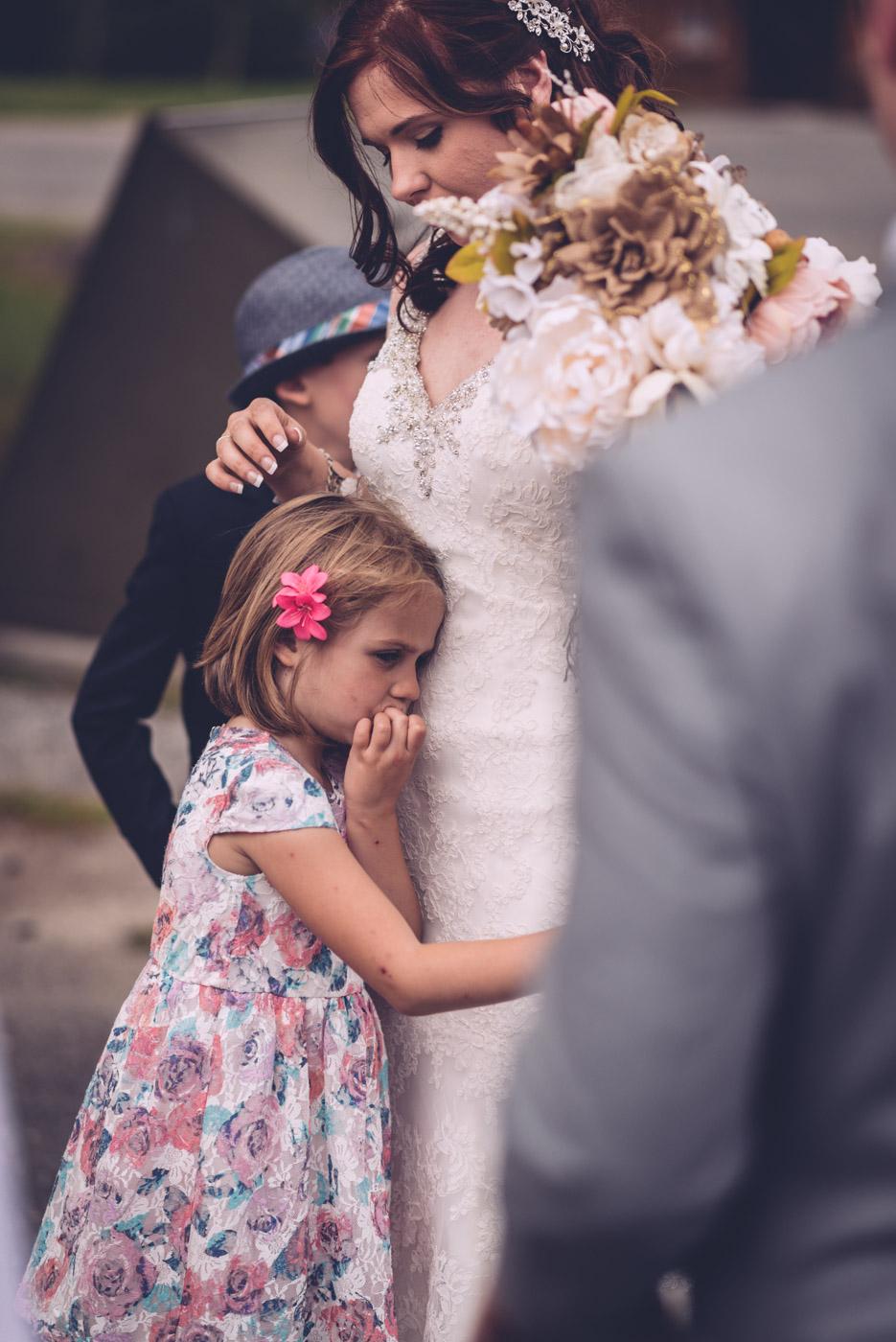 sarah_andrew_wedding_blog114.jpg