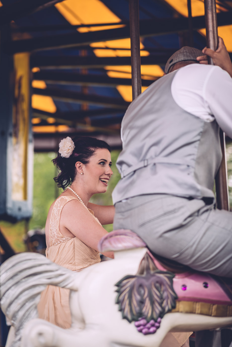 sarah_andrew_wedding_blog119.jpg