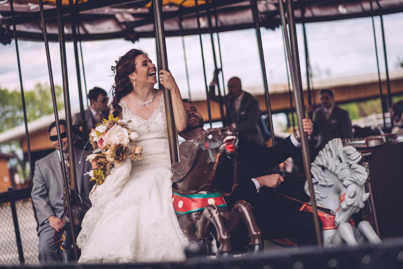 sarah_andrew_wedding_blog120.jpg