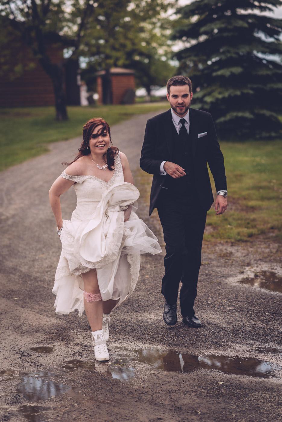sarah_andrew_wedding_blog128.jpg