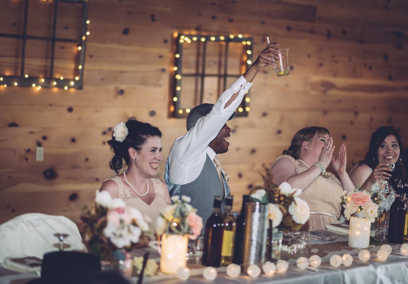 sarah_andrew_wedding_blog145.jpg
