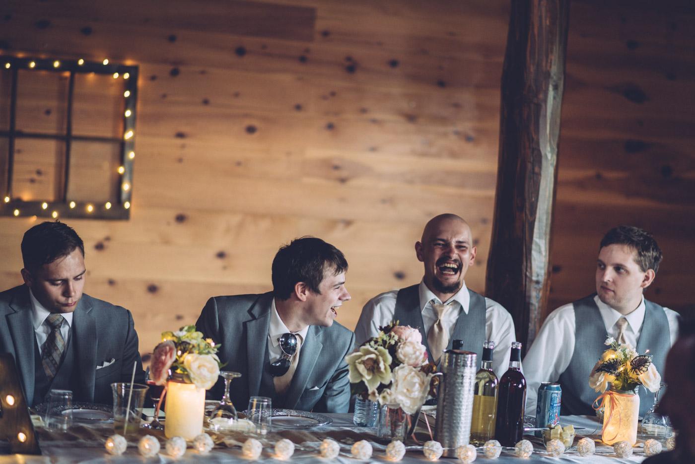 sarah_andrew_wedding_blog146.jpg