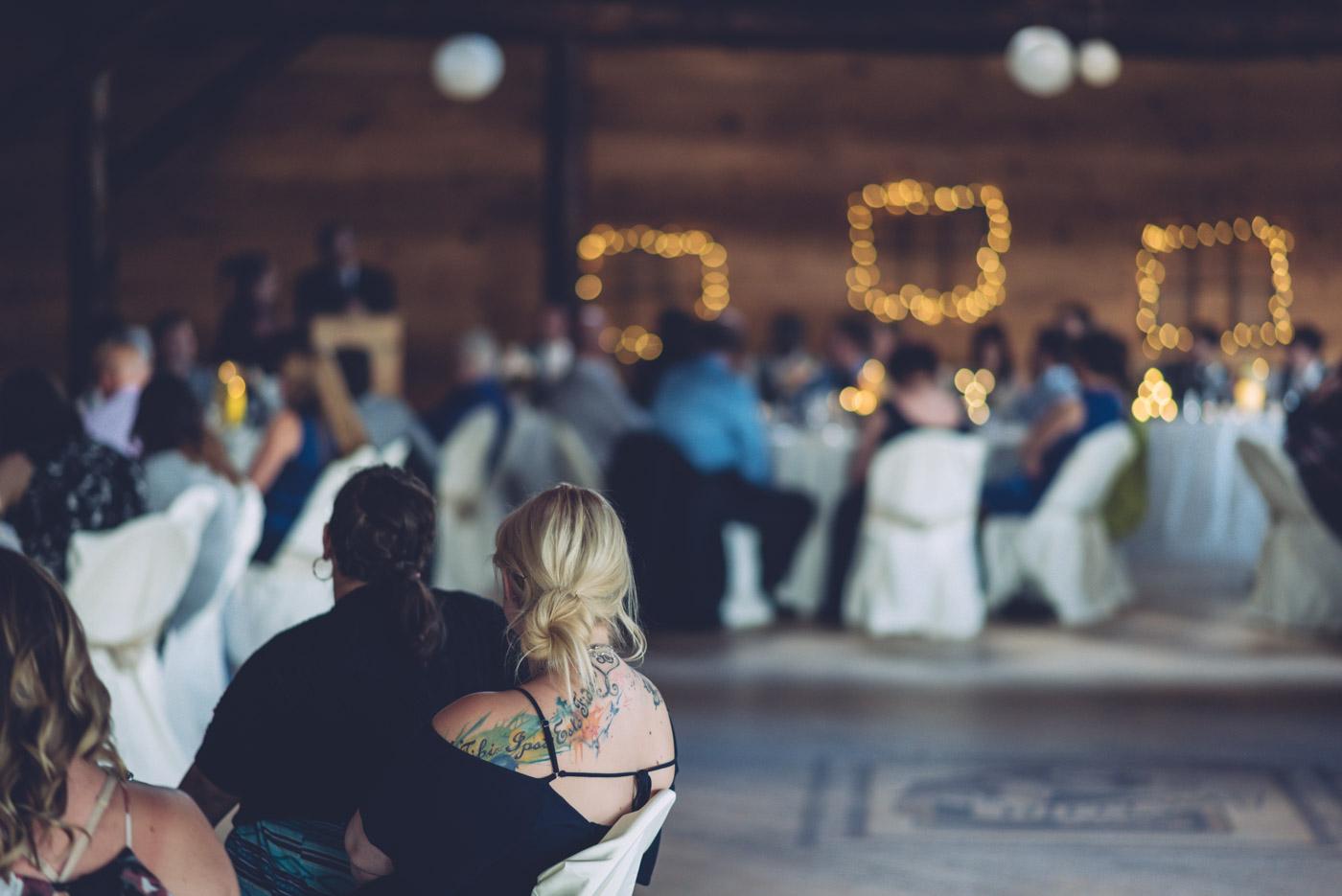 sarah_andrew_wedding_blog149.jpg