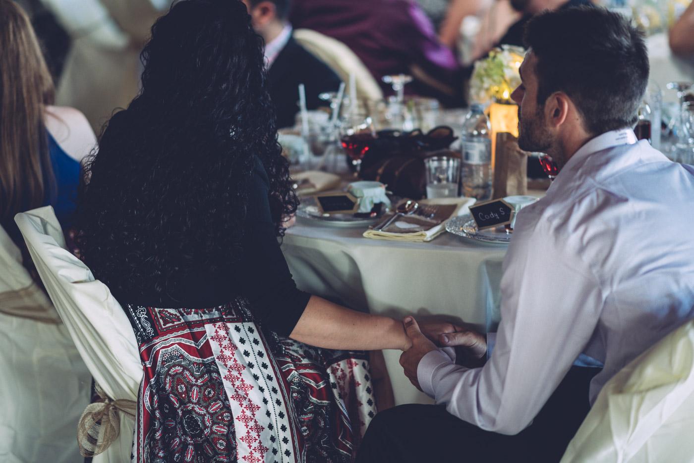 sarah_andrew_wedding_blog150.jpg