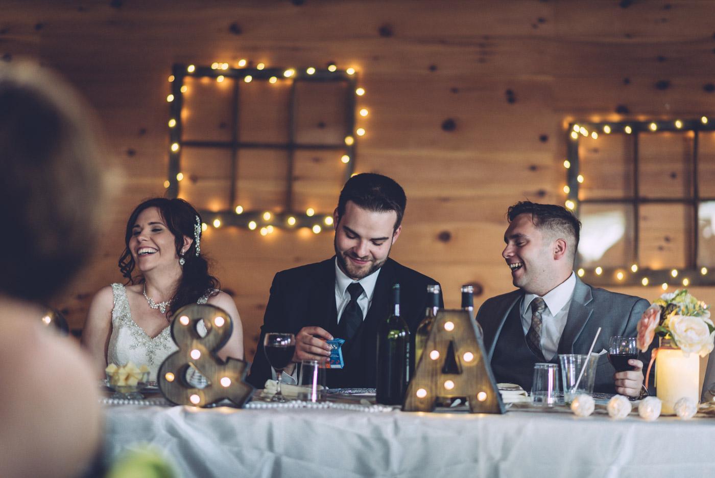 sarah_andrew_wedding_blog152.jpg