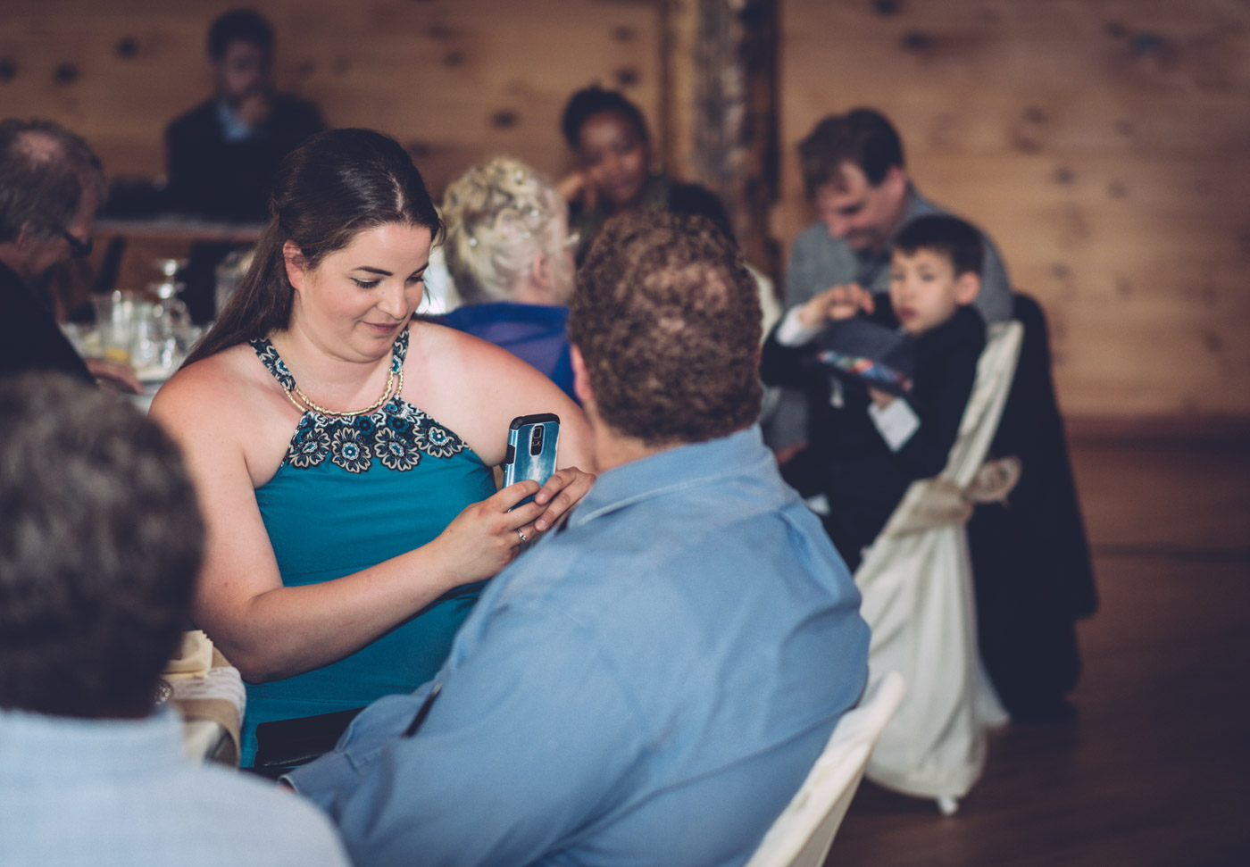 sarah_andrew_wedding_blog154.jpg