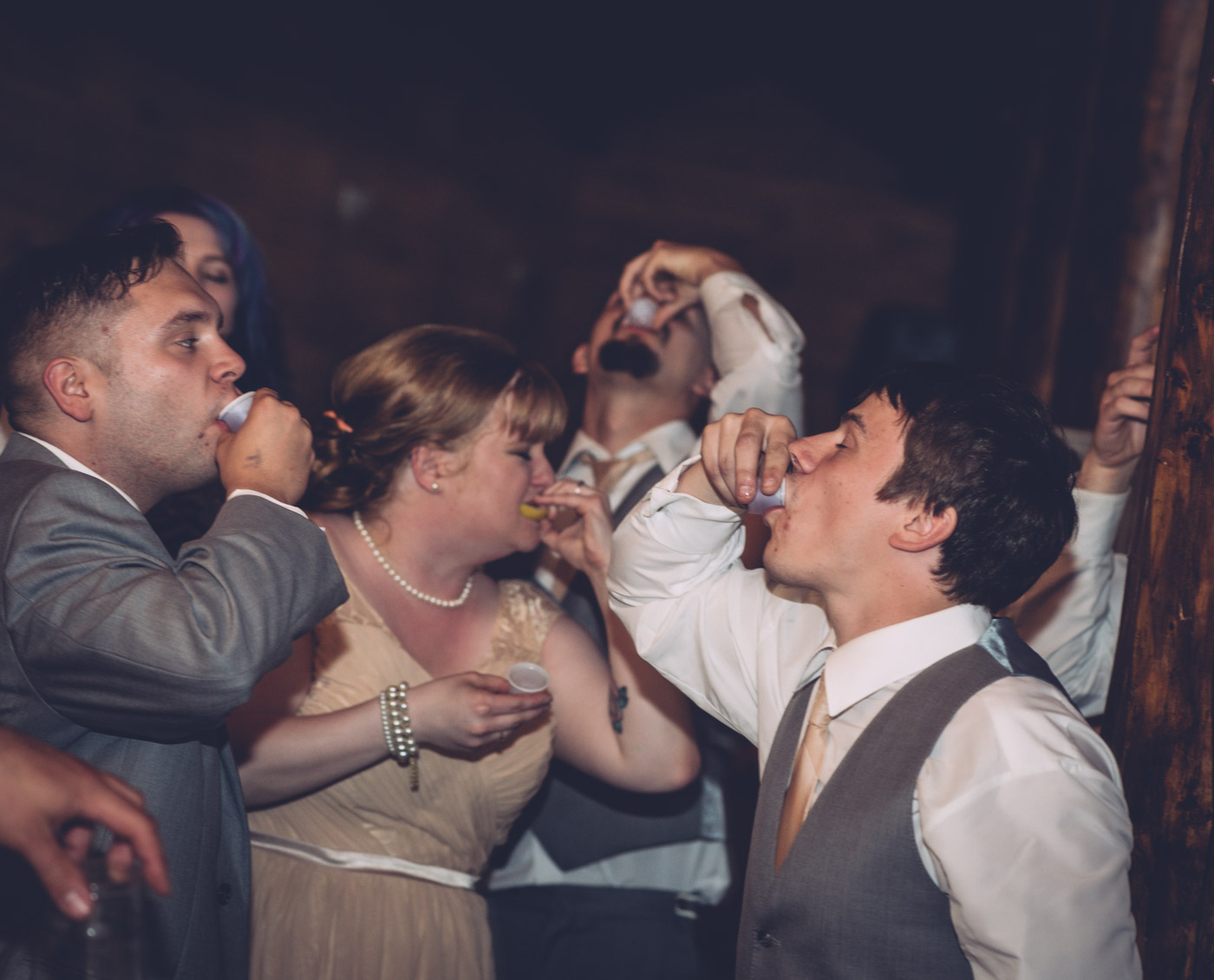 sarah_andrew_wedding_blog157.jpg