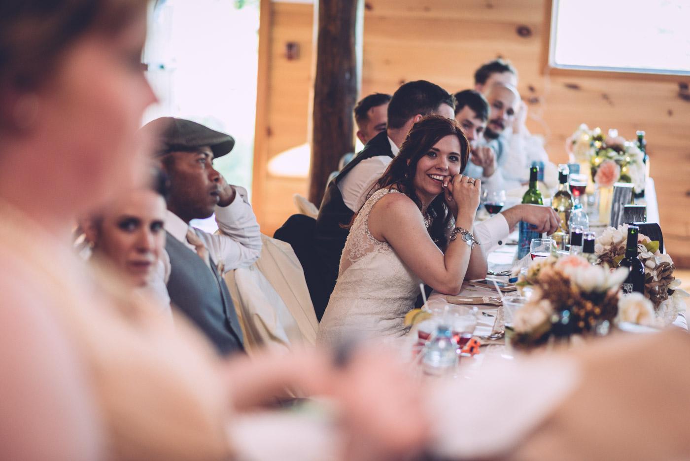 sarah_andrew_wedding_blog165.jpg
