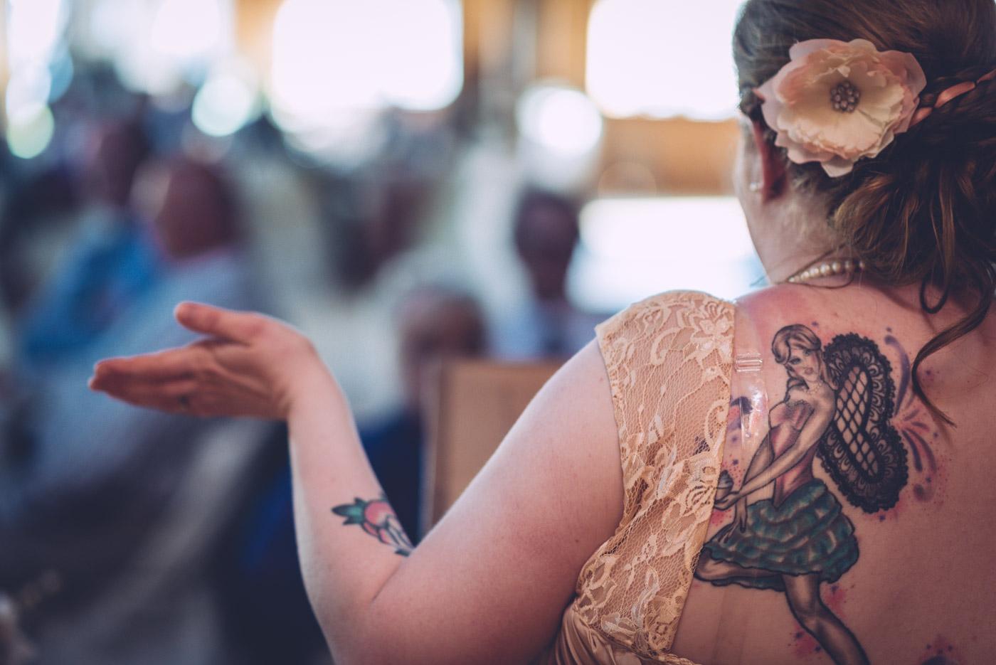 sarah_andrew_wedding_blog166.jpg