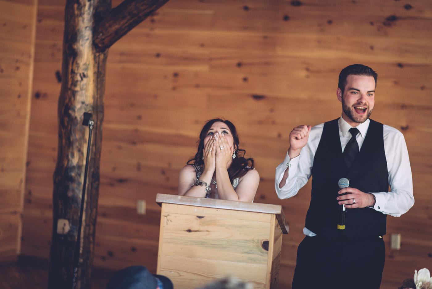 sarah_andrew_wedding_blog168.jpg
