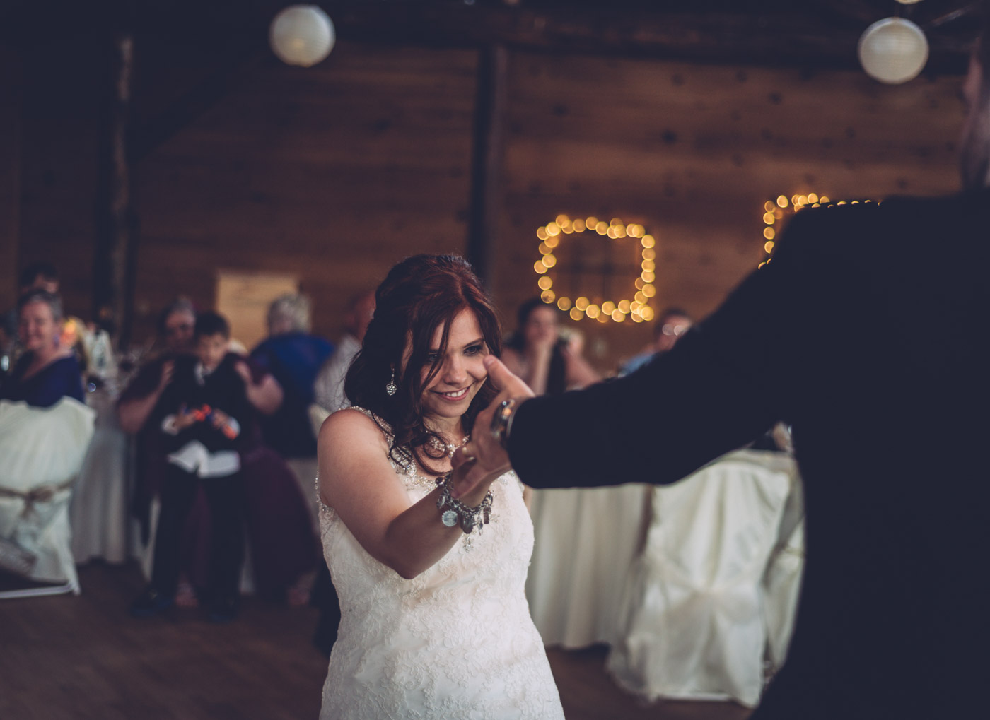sarah_andrew_wedding_blog172.jpg