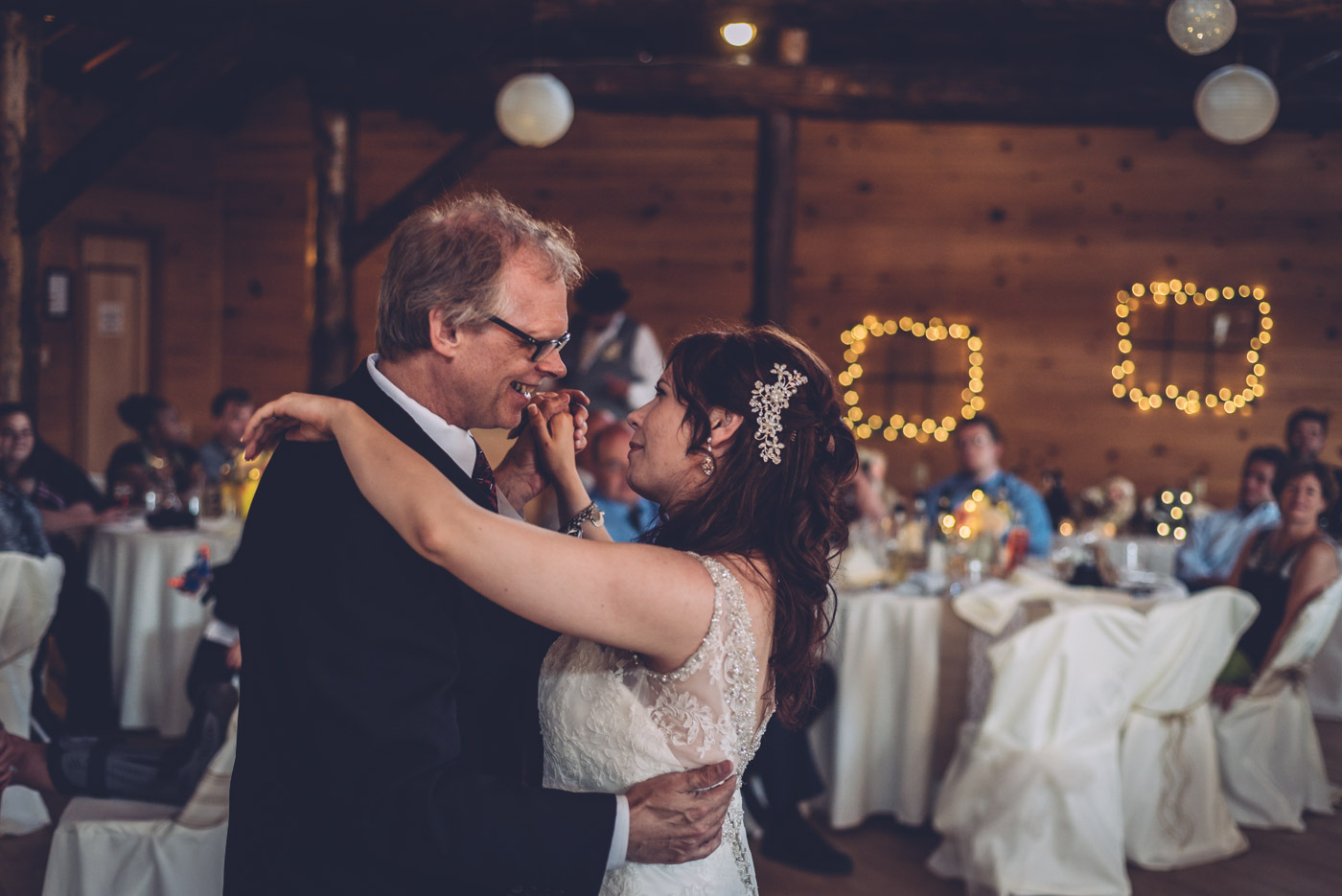 sarah_andrew_wedding_blog174.jpg