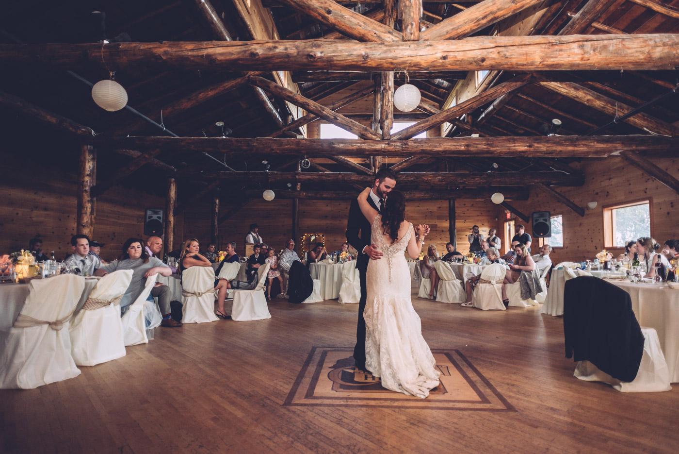 sarah_andrew_wedding_blog173.jpg