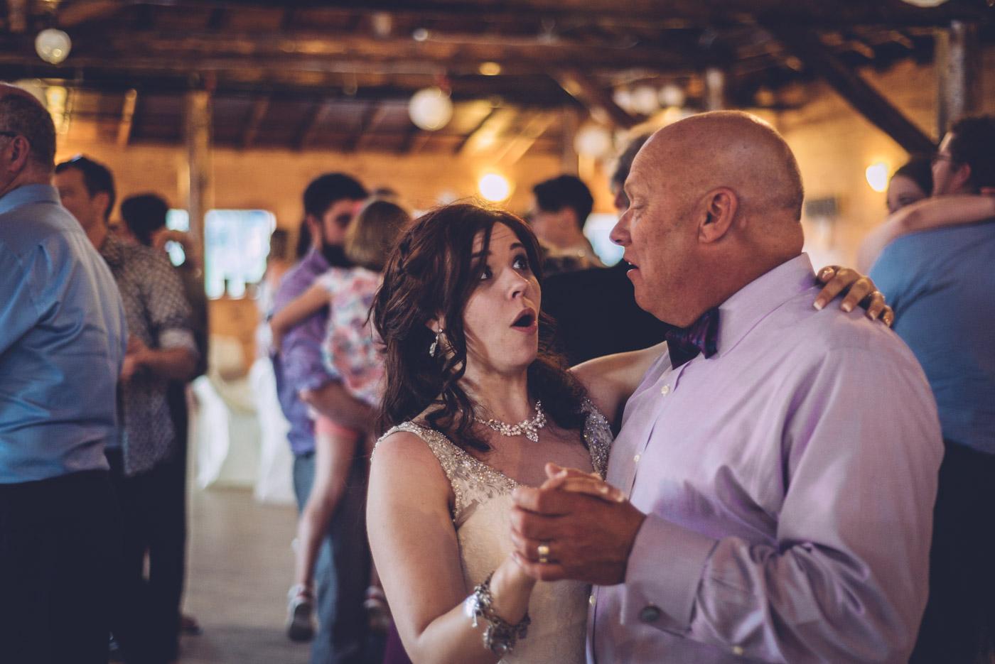 sarah_andrew_wedding_blog177.jpg